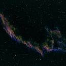 NGC6992,                                Jean-Marie Locci