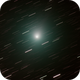 Comet 46P/Wirtanen,                                Insight Observatory