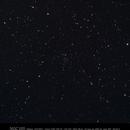 NGC 103,                                CHERUBINO