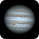 Jupiter,                                Artyom Chitailo