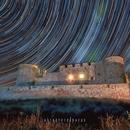 Castillo de Almenar,                                Astrofotógrafos