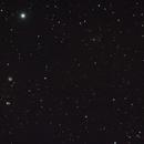 NGC3377 2012 + NGC3377A NGC3367 NGC3338,                                antares47110815