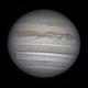 Jupiter,                                Stewart Beveridge
