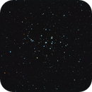 M44 on the AT60ED,                                Andrew Burwell