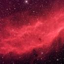 NGC1499,                                silentrunning