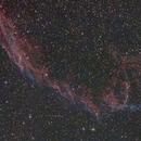 NGC6992,                                Eric Kallgren