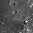 Apollo 15 landing site,                                 Astroavani - Avani Soares