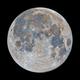 Full Moon,                                Bartosz Wojczyński