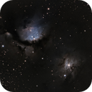 M78 at Winters End,                                Stephan Linhart