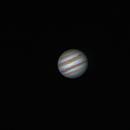 Jupiter 5/18/2016,                                pdfermat