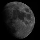 Lune 11.01.14,                                bibistargate