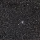 M37,                                Paolo Manicardi