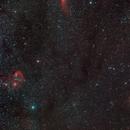 Taurus_Auriga border,                                J_Pelaez_aab