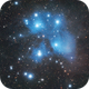M45 from OSC,                                JohnAdastra