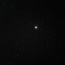 Capella (Constellation du Cocher)   -  Capella (Aurigae),                                Harold Freckhaus