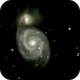 M51,                                r3delson