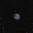 NGC 246,                                GONZALO