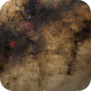 Pipe nebula,                                tommy_nawratil