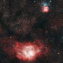 M8 & M20,                                Peter Komatović