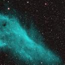 Part of IC1499,                                Qwiati