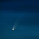 Kometen,                                Gotthard Stuhm
