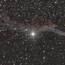 NGC6960 - les dentelles Get