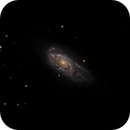 NGC-5676,                                Joel Shepherd