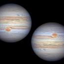 Jupiter 2 Sep 2020 - 17 min WinJ Composite,                                Seb Lukas