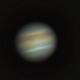 Jupiter,                                Vijay Vaidyanathan