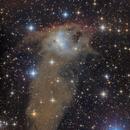 NGC 1788,                                Casey Good