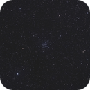 The Pinwheel Cluster, M36 (NGC 1960),                                Steven Bellavia