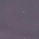 Some galaxies,                                wargrafix