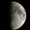 Our moon,                                christian.hennes