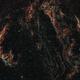 Veil Nebula NGC6960,                                photoman888