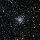 Messier 56,                                Datalord