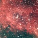 IC 1848,                                TeamHawkins