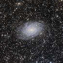 NGC6744,                                peter_4059