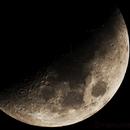 Luna (Moon),                                Emanuele