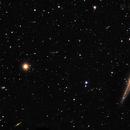 NGC-891,                                José Tapia Janet