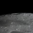 Pythagoras (29 july 2015, 23:26),                                Star Hunter