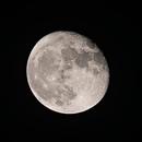 Moon,                                bruciesheroes