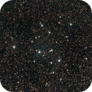 M39 Open Cluster,                                Jay Crawford