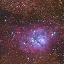 M8,                                dkamen