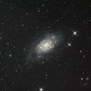NGC2403,                                christian.hennes