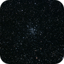 Cluster M36,                                PepeLopez