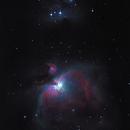 Sword Of Orion,                                Dark_Falconer