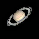 1st Saturn,                                Planetarios_3