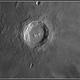 Copernicus,                                bubu_77