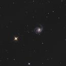 M99,                                Niamor