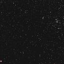 M46 M47,                                JoeRez
